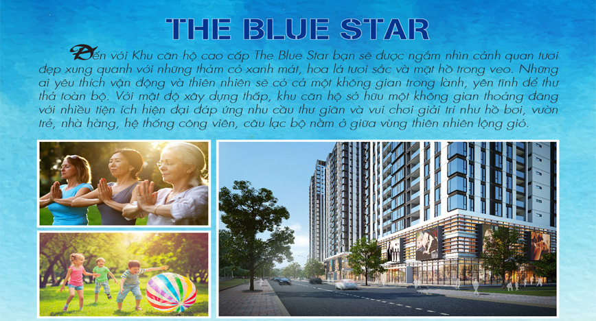 can-ho-hung-phat-blue-star