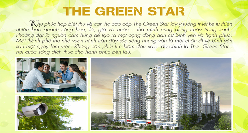 thong-tin-can-ho-hung-phat-green-star